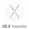 Yosemite-logo1