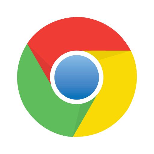 Google ChromeでSSL証明書情報を表示する | ex1-lab